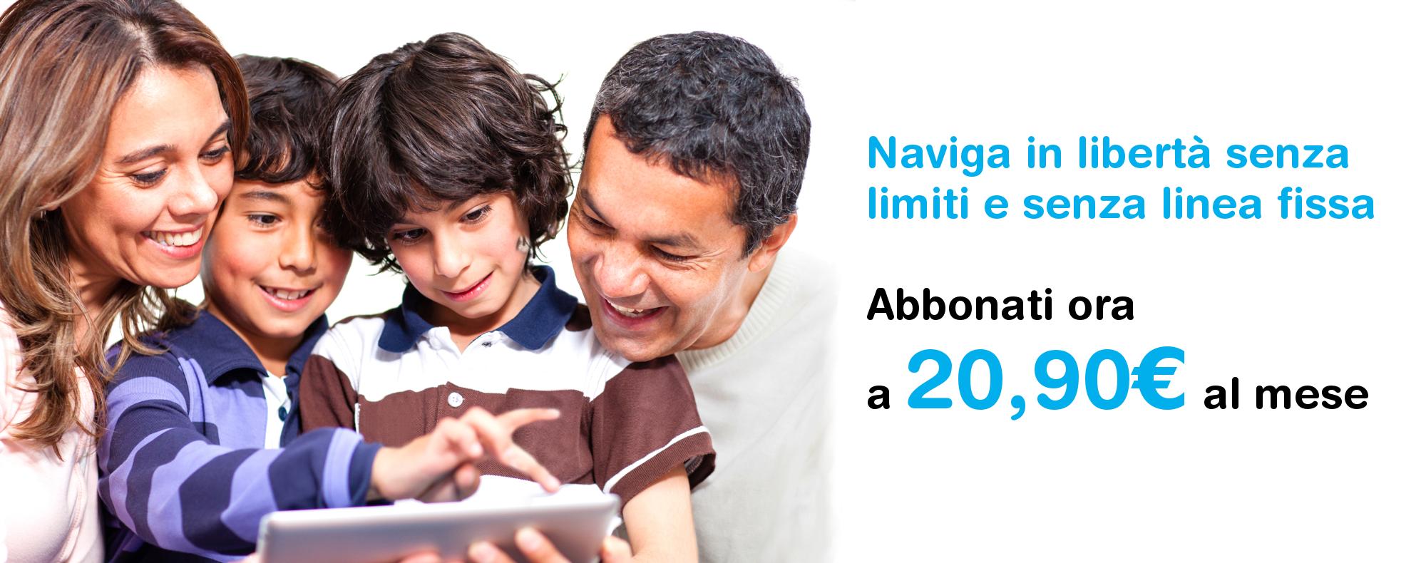 family-tablet-1200x804px-150dpi11